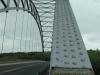 Port Edward - Umtamvuma river Arch Bridge - James Brown & Hamer - S31.04.549 E 30.11.479 Elev 21m (12)