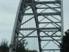 Port Edward - Umtamvuma river Arch Bridge - James Brown & Hamer - S31.04.549 E 30.11.479 Elev 21m (7)