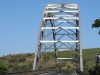 Port Edward - Umtamvuna Bridge - R61 - S 31.04.549 E 30.11.479 Elev 21m  (1)