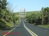 Port Edward - Umtamvuna Bridge - R61 - S 31.04.549 E 30.11.479 Elev 21m  (3)