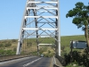 Port Edward - Umtamvuna Bridge - R61 - S 31.04.549 E 30.11.479 Elev 21m  (5)