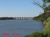 Port Shepstone - Spillers Wharf & views of River - Shooters Hill - S 30.43.47 E 30.27 (6)