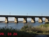 Port Shepstone - Umzimkulu Mouth & Bridge - S 30.44.25 E 30.27 (1)