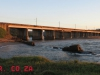 Port Shepstone - Umzimkulu Mouth & Bridge - S 30.44.25 E 30.27 (2)