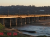 Port Shepstone - Umzimkulu Mouth & Bridge - S 30.44.25 E 30.27 (6)