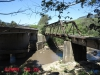 Southbroom - Mbezana river old Bridge - S 30.54.251 E 30.19.005 Elev 19m (22)