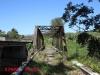 Southbroom - Mbezana river old Bridge - S 30.54.251 E 30.19.005 Elev 19m (23)
