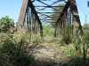 Southbroom - Mbezana river old Bridge - S 30.54.251 E 30.19.005 Elev 19m (24)