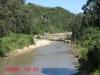Southbroom - Mbezana river old Bridge - S 30.54.251 E 30.19.005 Elev 19m (25)
