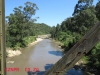 Southbroom - Mbezana river old Bridge - S 30.54.251 E 30.19.005 Elev 19m (26)