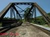 Southbroom - Mbezana river old Bridge - S 30.54.251 E 30.19.005 Elev 19m (27)