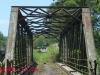 Southbroom - Mbezana river old Bridge - S 30.54.251 E 30.19.005 Elev 19m (28)
