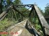 Southbroom - Mbezana river old Bridge - S 30.54.251 E 30.19.005 Elev 19m (29)