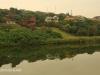 Mahlongwa Bridges - S 30.16.043 E 30.45 (9)