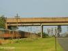 Scottburgh - Marine Drive - rail overpass - S 30.19.779 E 30.44 (1)