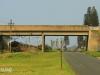 Scottburgh - Marine Drive - rail overpass - S 30.19.779 E 30.44 (2)
