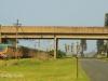 Scottburgh - Marine Drive - rail overpass - S 30.19.779 E 30.44 (3)