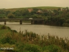 Scottburgh - Mpandinyoni River Bridges (1)