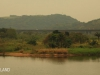 Scottburgh - Mpandinyoni River Bridges (11)