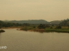 Scottburgh - Mpandinyoni River Bridges (12)