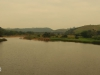 Scottburgh - Mpandinyoni River Bridges (13)