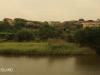 Scottburgh - Mpandinyoni River Bridges (14)