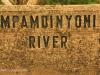 Scottburgh - Mpandinyoni River Bridges (17)