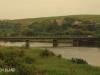 Scottburgh - Mpandinyoni River Bridges (19)