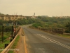 Scottburgh - Mpandinyoni River Bridges (2)