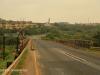 Scottburgh - Mpandinyoni River Bridges (2)