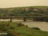 Scottburgh - Mpandinyoni River Bridges (20)
