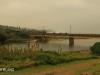 Scottburgh - Mpandinyoni River Bridges (21)