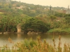 Scottburgh - Mpandinyoni River Bridges (22)