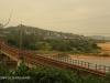 Scottburgh - Mpandinyoni River Bridges (25)