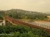 Scottburgh - Mpandinyoni River Bridges (27)
