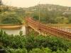 Scottburgh - Mpandinyoni River Bridges (28)