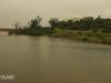 Scottburgh - Mpandinyoni River Bridges (3)