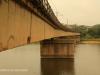 Scottburgh - Mpandinyoni River Bridges (31)