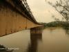 Scottburgh - Mpandinyoni River Bridges (32)