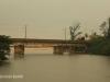 Scottburgh - Mpandinyoni River Bridges (4)