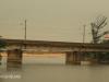 Scottburgh - Mpandinyoni River Bridges (5)