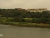 Scottburgh - Mpandinyoni River Bridges (6)