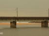 Scottburgh - Mpandinyoni River Bridges (7)