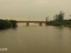 Scottburgh - Mpandinyoni River Bridges (8)