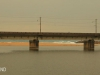 Scottburgh - Mpandinyoni River Bridges (9)