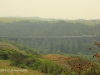 Umzinto River -   (1)