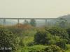 Umzinto River -   (12)