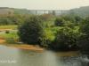 Umzinto River -   (13)