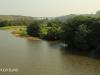 Umzinto River -   (14)