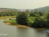 Umzinto River -   (17)